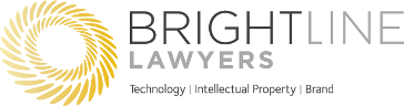 Brightline Lawyers logo